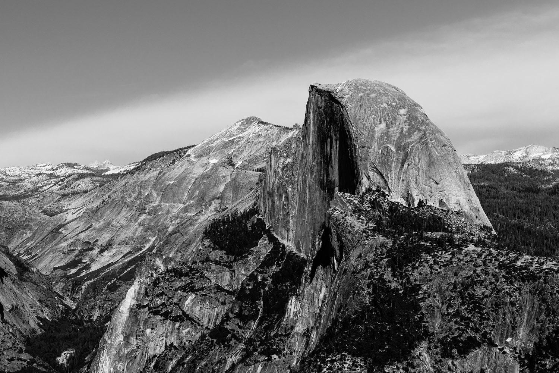 atlanta commerical photographer travel photography california 1006.jpg