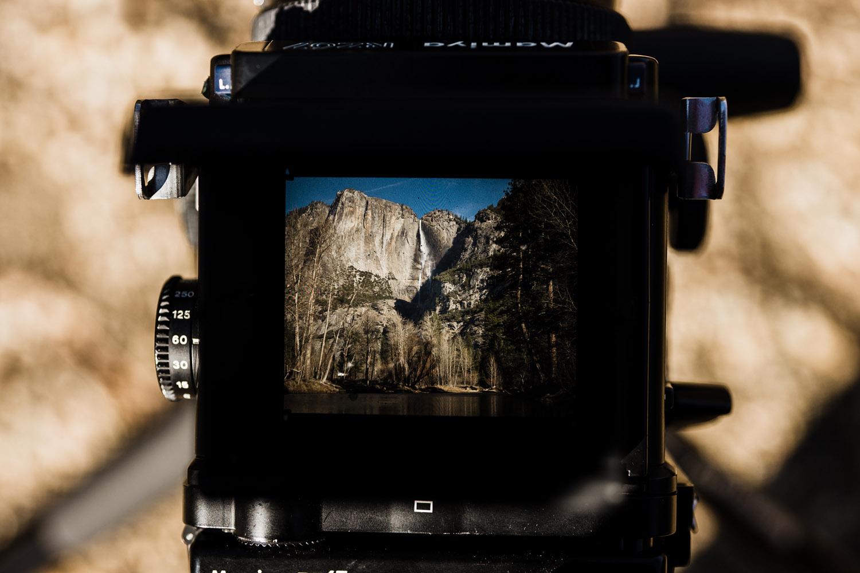 atlanta commerical photographer travel photography california 1008.jpg
