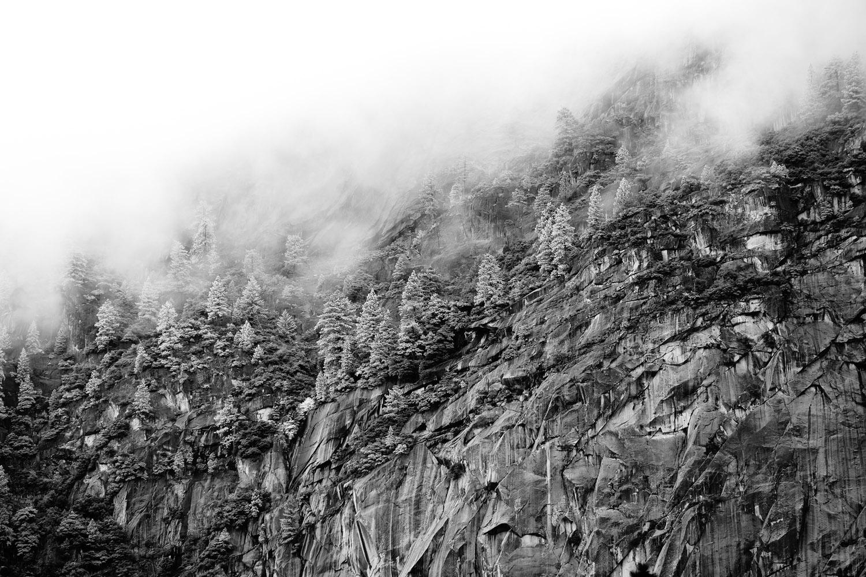 atlanta commerical photographer travel photography california 1010.jpg