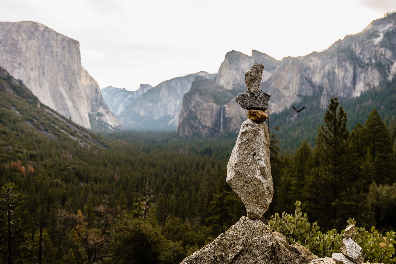 atlanta commerical photographer travel photography california 1011.jpg