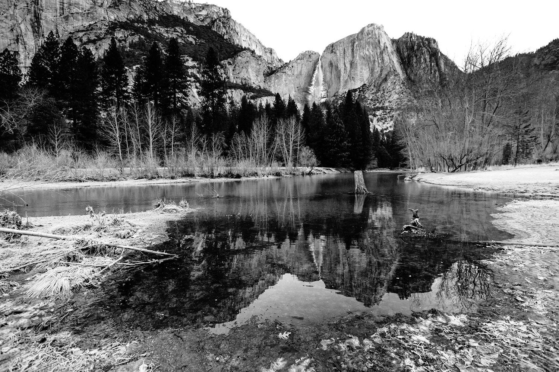 atlanta commerical photographer travel photography california 1012.jpg