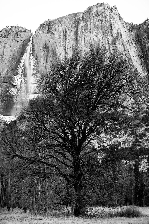 atlanta commerical photographer travel photography california 1013.jpg