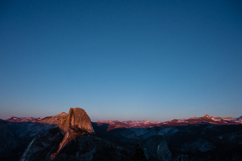 atlanta commerical photographer travel photography california 1015.jpg