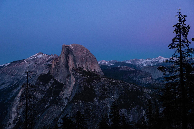 atlanta commerical photographer travel photography california 1016.jpg