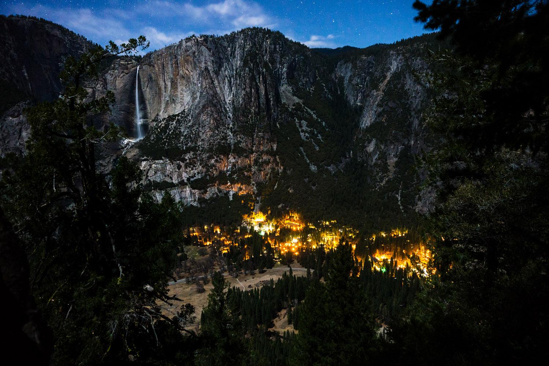 atlanta commerical photographer travel photography california 1017.jpg