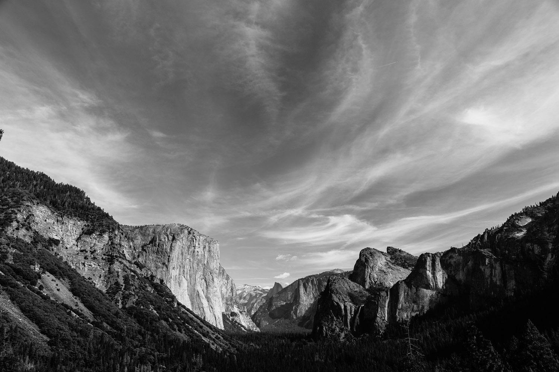 atlanta commerical photographer travel photography california 1019.jpg