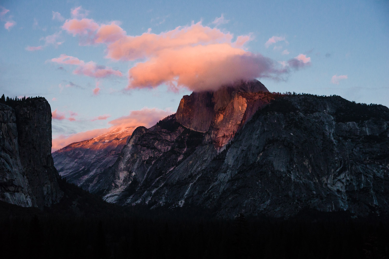 atlanta commerical photographer travel photography california 1021.jpg