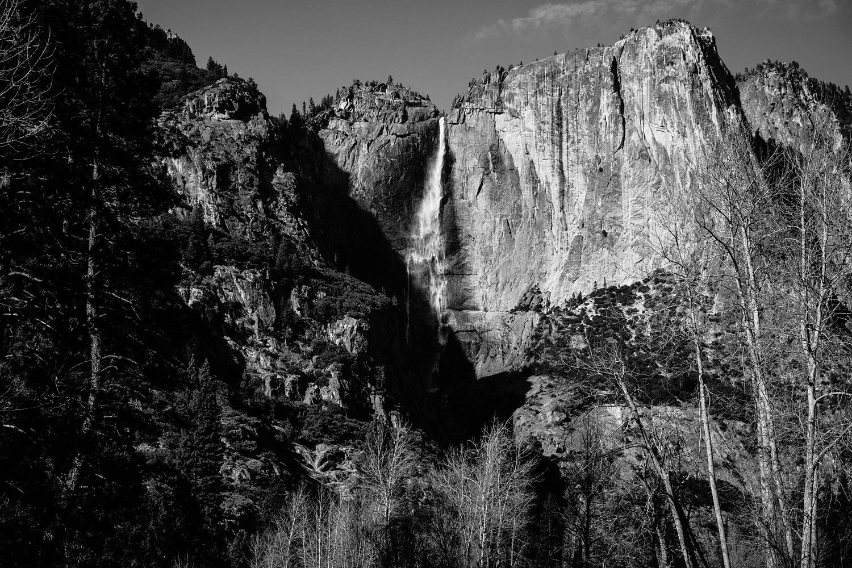 atlanta commerical photographer travel photography california 1020.jpg