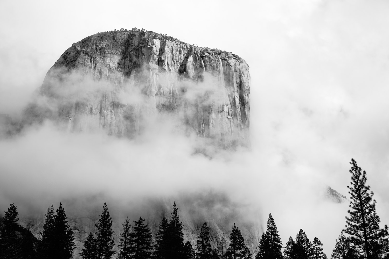 atlanta commerical photographer travel photography california 1022.jpg