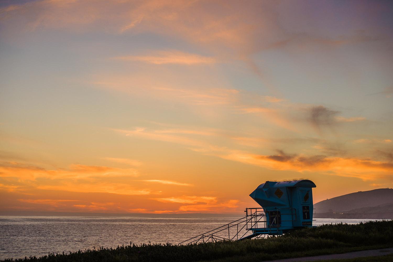 atlanta commerical photographer travel photography california 1029.jpg