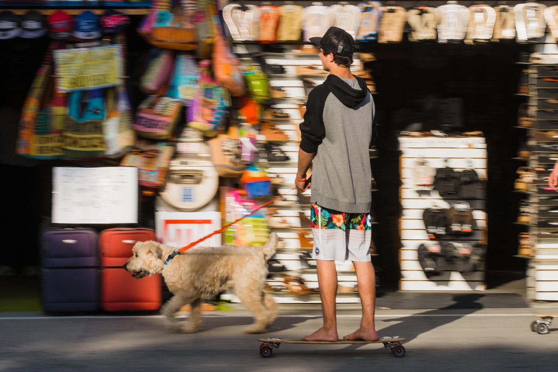 atlanta commerical photographer travel photography california 1033.jpg
