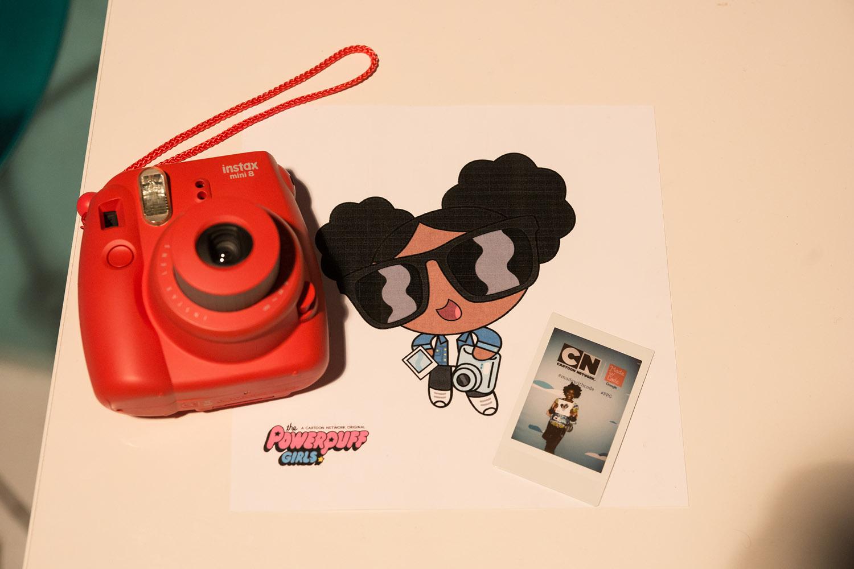 atlanta commercial photography editorial photographer - Google and Cartoon Network  105.jpg
