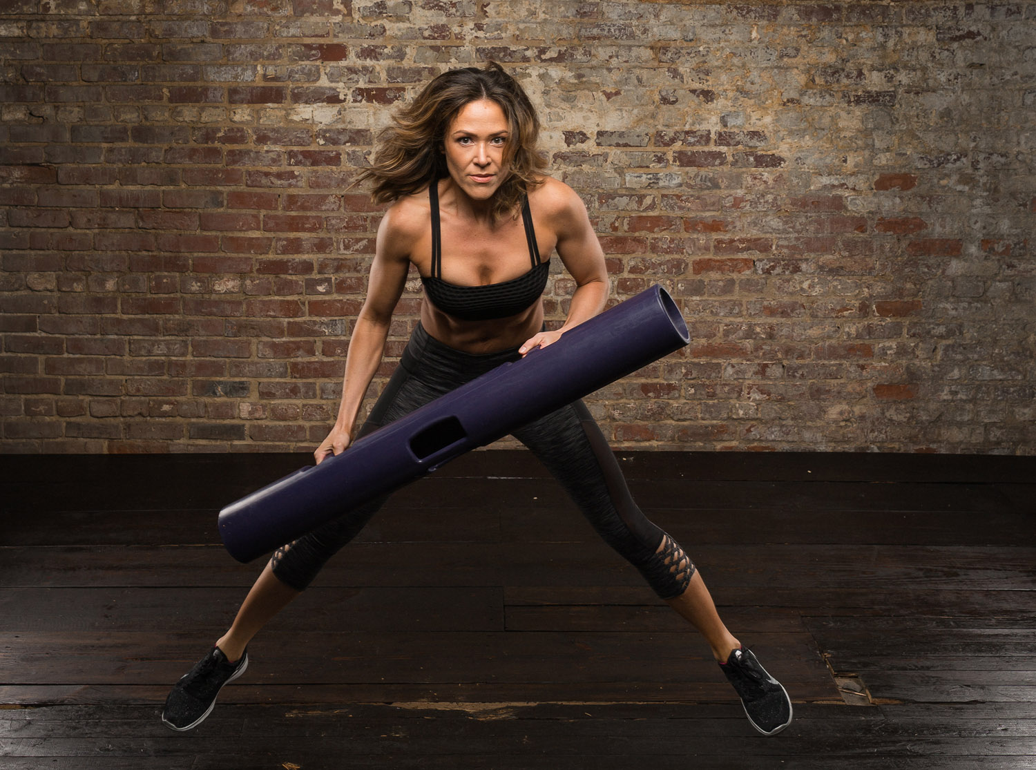 atlanta commercial photography editorial photographer - fitness trainer   101.jpg