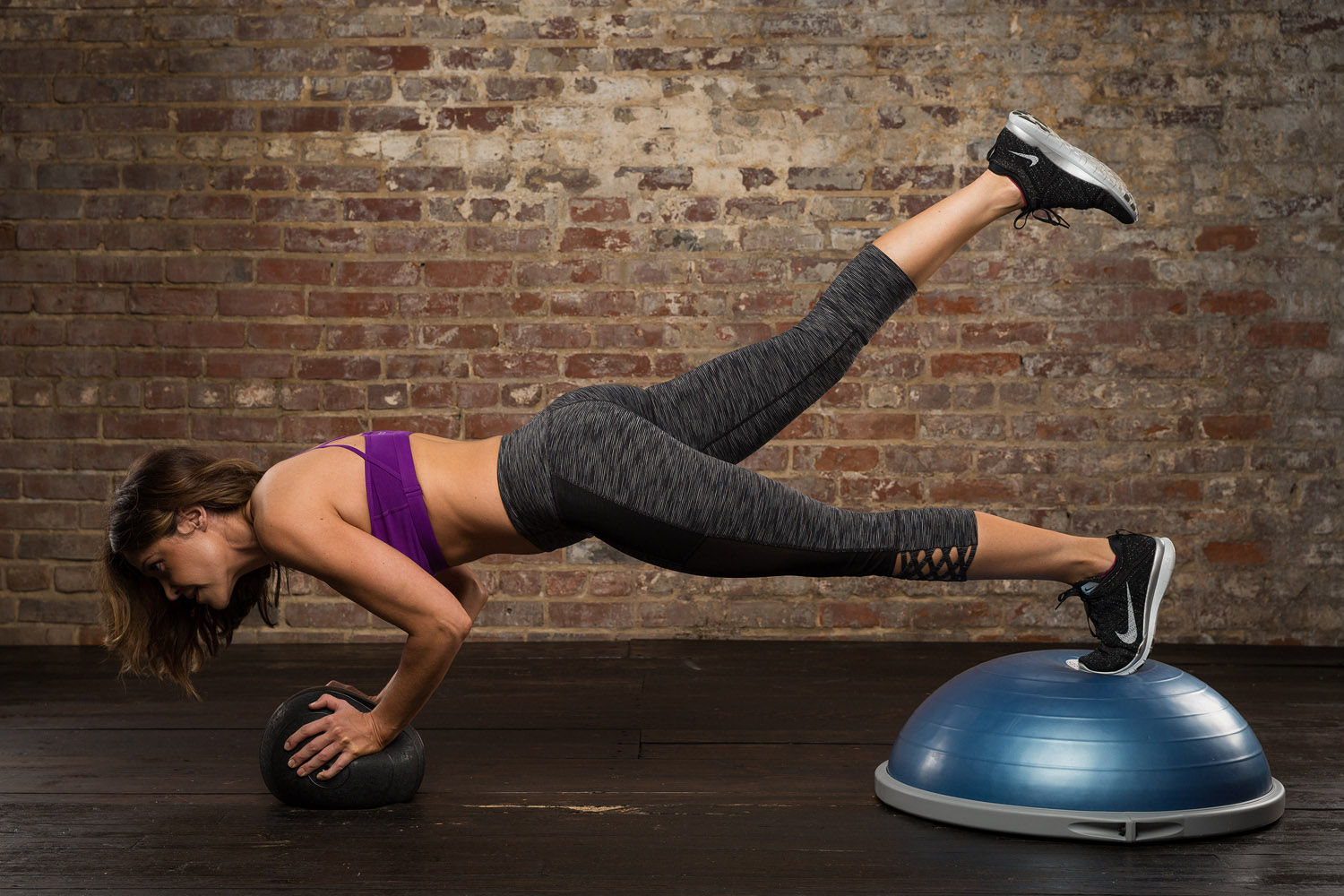 atlanta commercial photography editorial photographer - fitness trainer   103.jpg