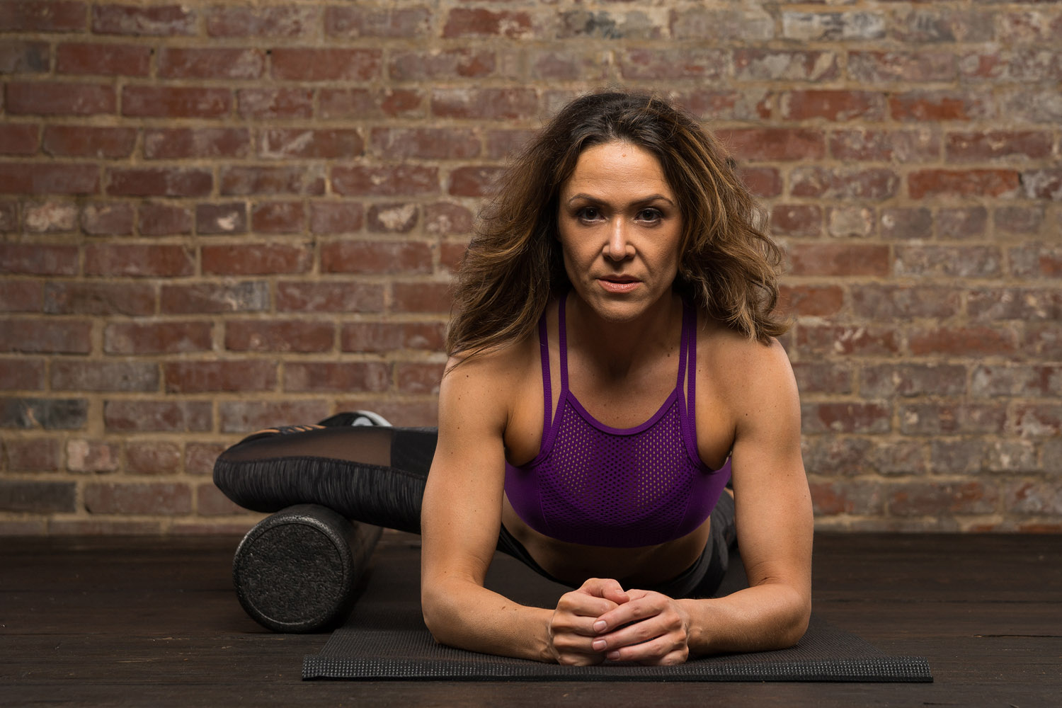 atlanta commercial photography editorial photographer - fitness trainer   104.jpg