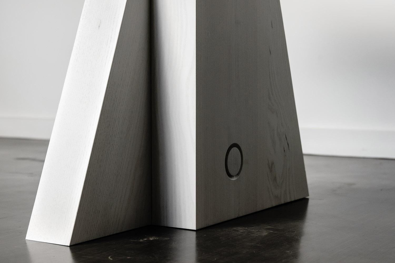 hales photo-hardy table-1104.jpg
