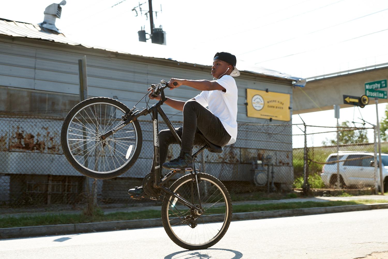Hales Photo-bearings bikes-web-1042.jpg