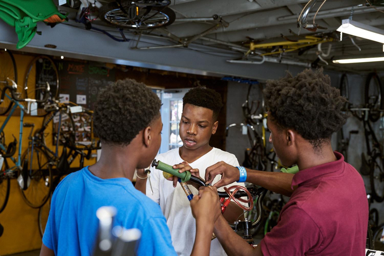 Hales Photo-bearings bikes-web-1067.jpg