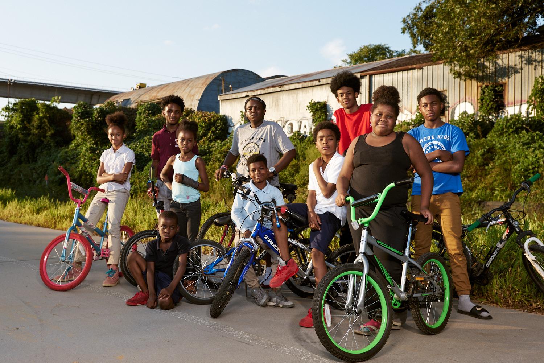 Hales Photo-bearings bikes-web-1227.jpg
