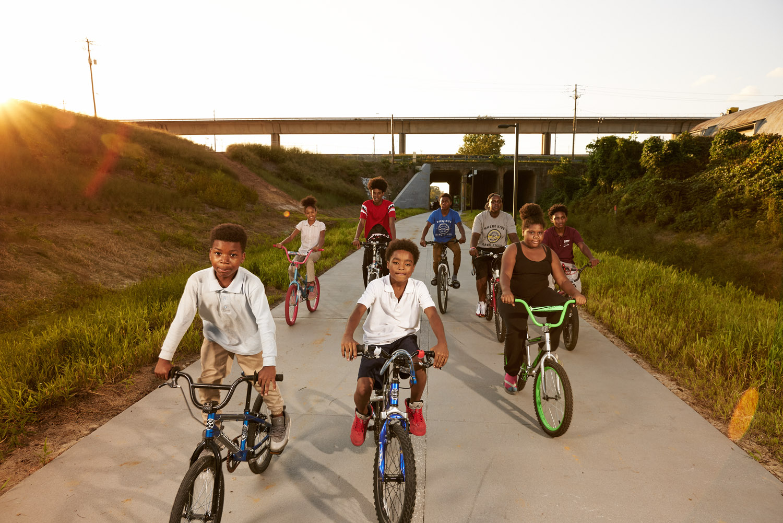 Hales Photo-bearings bikes-web-1240.jpg