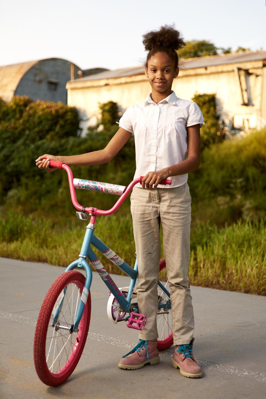 Hales Photo-bearings bikes-web-1255.jpg
