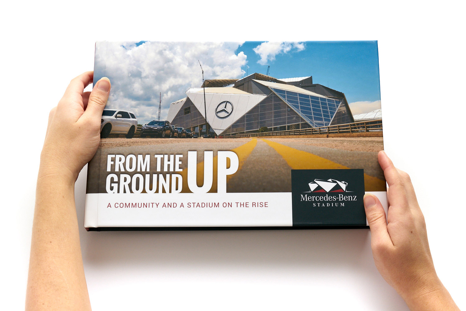 atlanta commercial photography - atlanta advertising photography - hales photo - mercedes benz stadium001.jpg