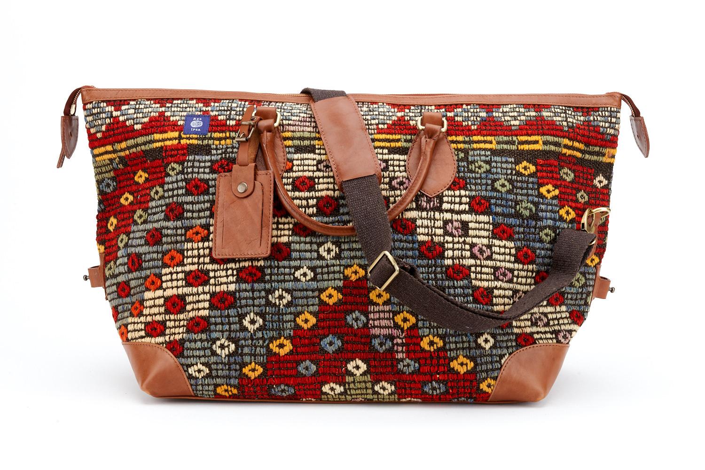 atlanta product photography bags