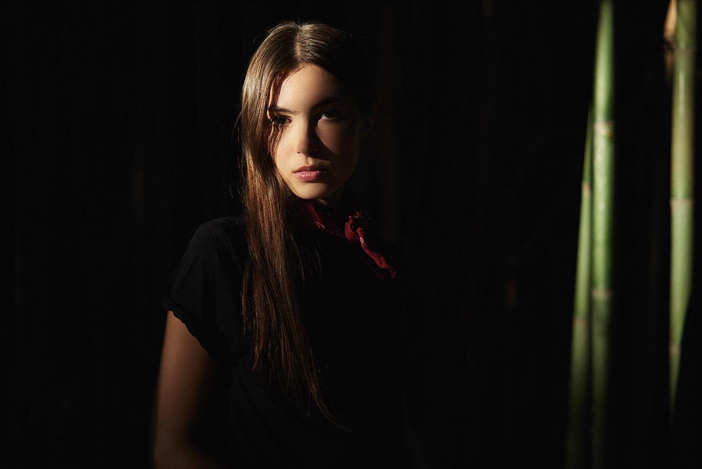 atlanta commercial photography