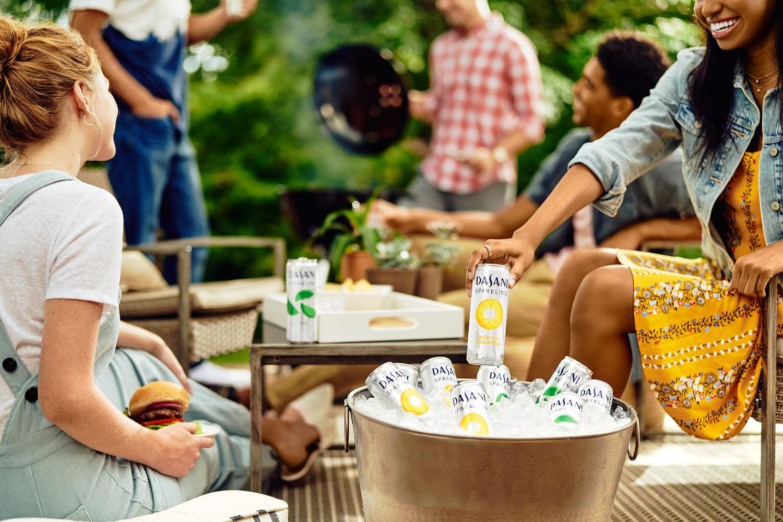 Hales Photo atlanta dasani sparkling coca-cola coke lifestyle campaign photographer advertising photography production georgia commercial photos 0011.jpg