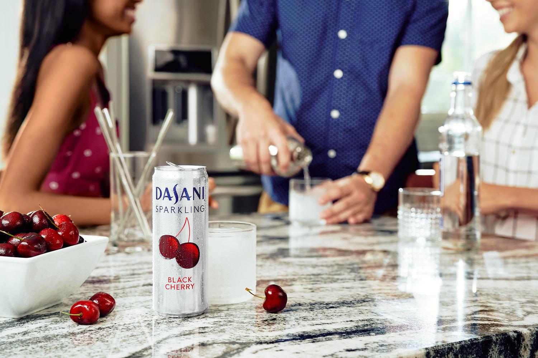 Hales Photo atlanta dasani sparkling coca-cola coke lifestyle campaign photographer advertising photography production georgia commercial photos 0010.jpg