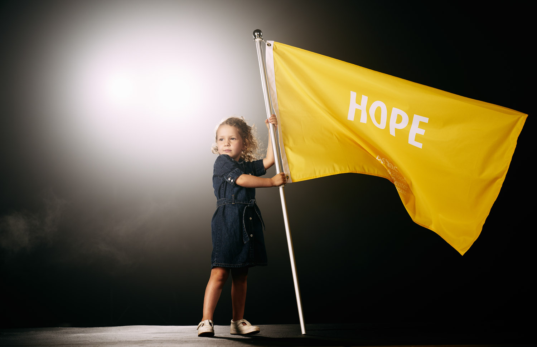 Hales Photo-CHOA Flags-1130.jpg