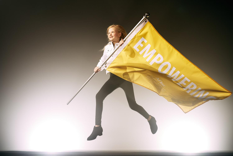 Hales Photo-CHOA Flags-1587.jpg
