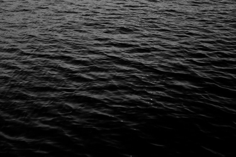 hales photo atlanta advertising photogrphy production fashion photographer commercial photographers georgia lake lanier-498.jpg