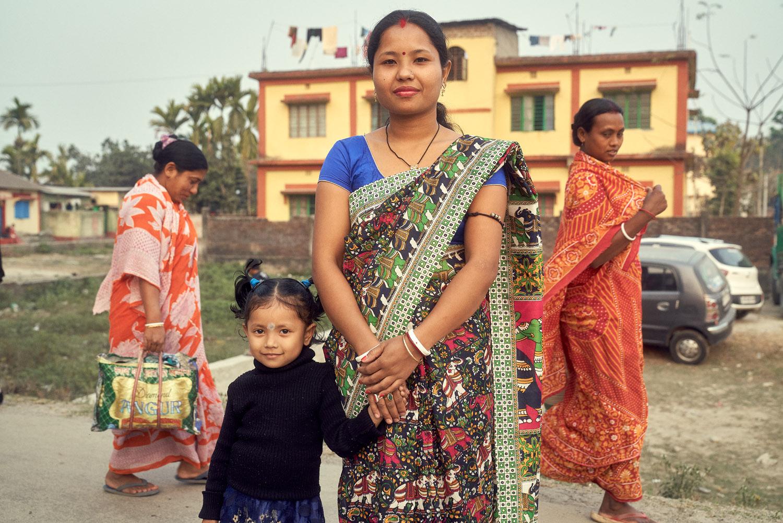 Hales Photo she is safe india atlanta editorial photographer advertising photography production travel photoshoot 0100.jpg