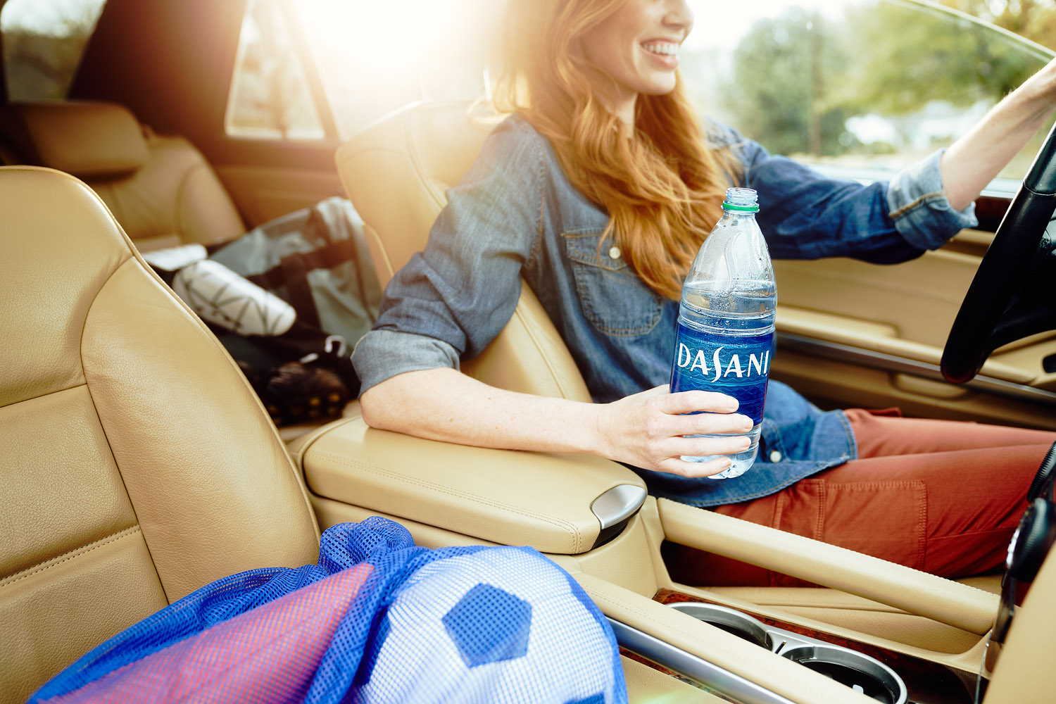 hales photo atlanta advertising photogrphy production coca-cola commercial photographers dasani product lifestyle photography georgia-2003.jpg