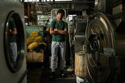 Atlanta editorial commercial photographer hales photo portrait photography portraiture celebrity photographer