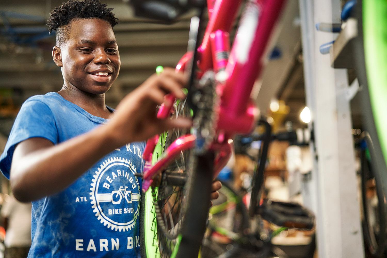 Hales Photo-Bearings Bikes 2019-0069.jpg