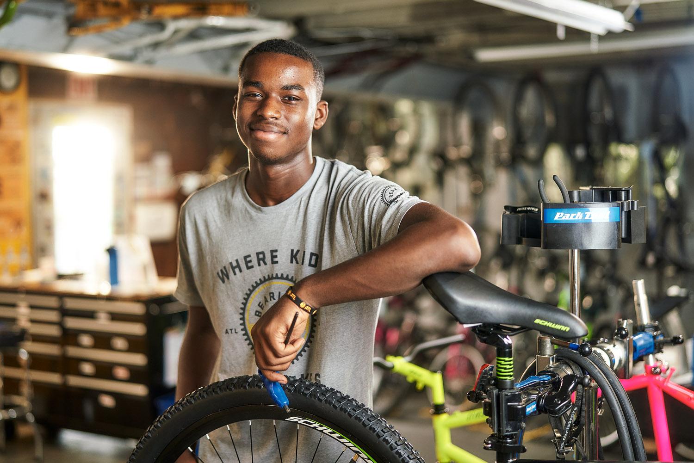 Hales Photo-Bearings Bikes 2019-0019.jpg