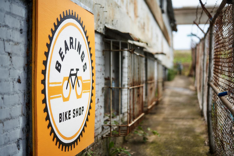 Hales Photo-Bearings Bikes 2019-0097.jpg