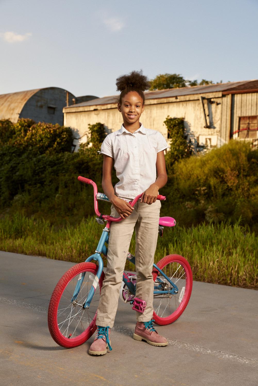 Hales Photo-bearings bikes-web-1253.jpg