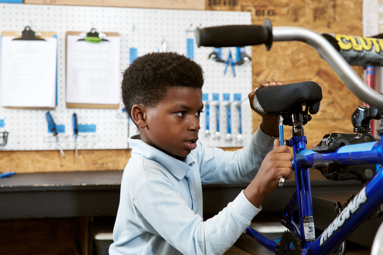 Hales Photo-bearings bikes-web-1221.jpg