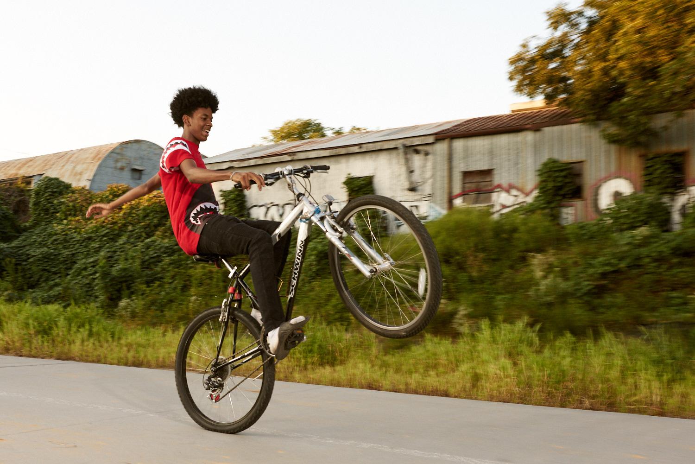 Hales Photo-bearings bikes-web-1284.jpg