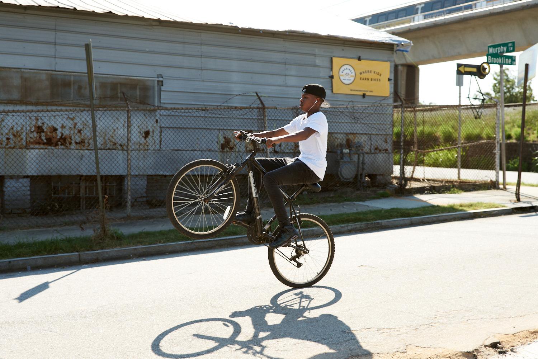 Hales Photo-bearings bikes-web-1039.jpg