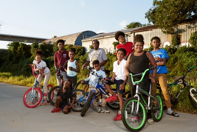 Hales Photo-bearings bikes-web-1229.jpg