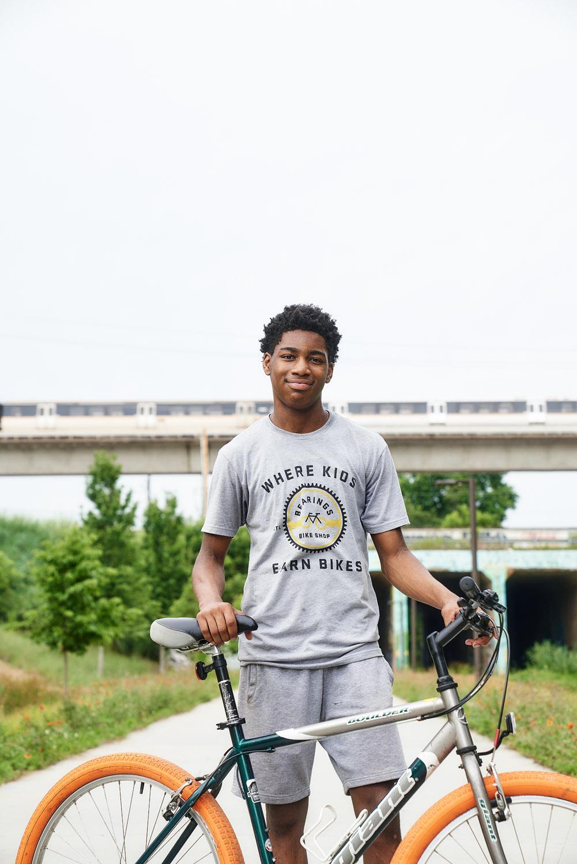 Hales Photo-Bearings Bikes 2019-0171.jpg