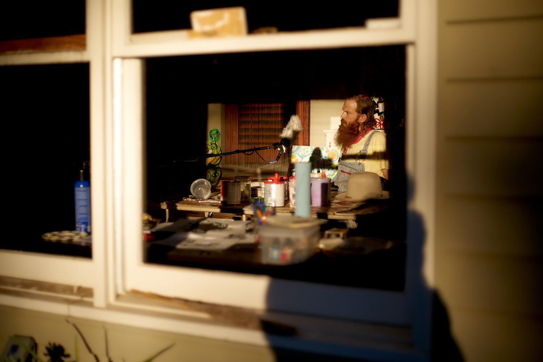 Hales Photo-ghosts in road-bts-web-1013.jpg
