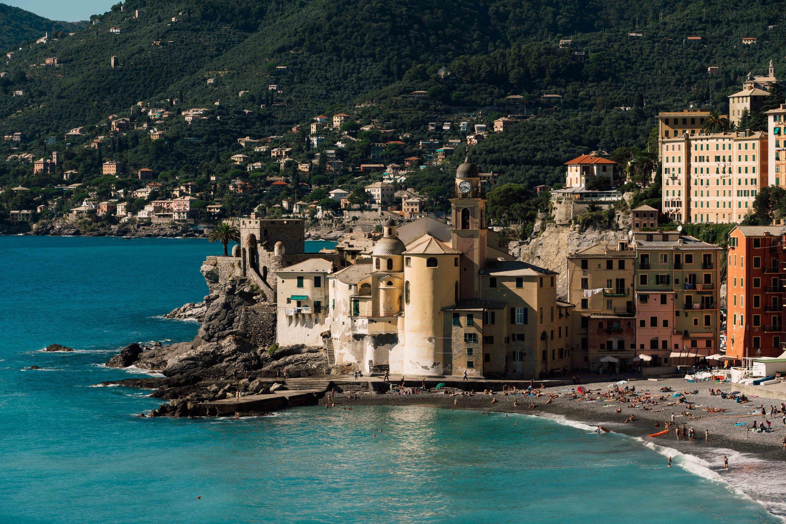Hales Photo Italy-4.jpg