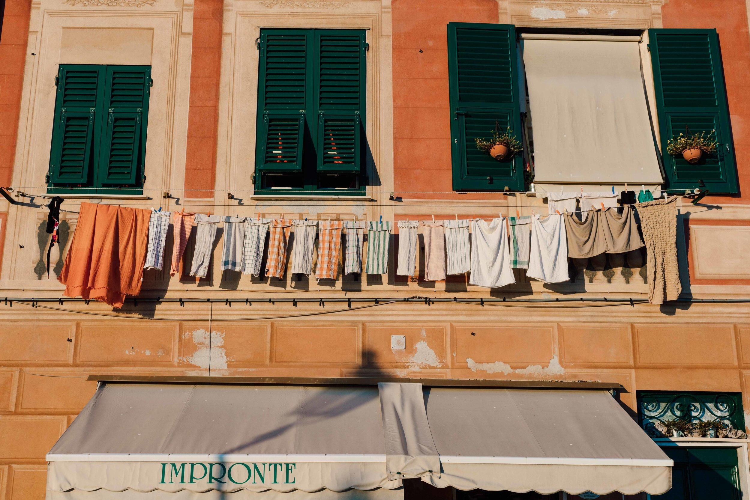 Hales Photo Italy-8.jpg
