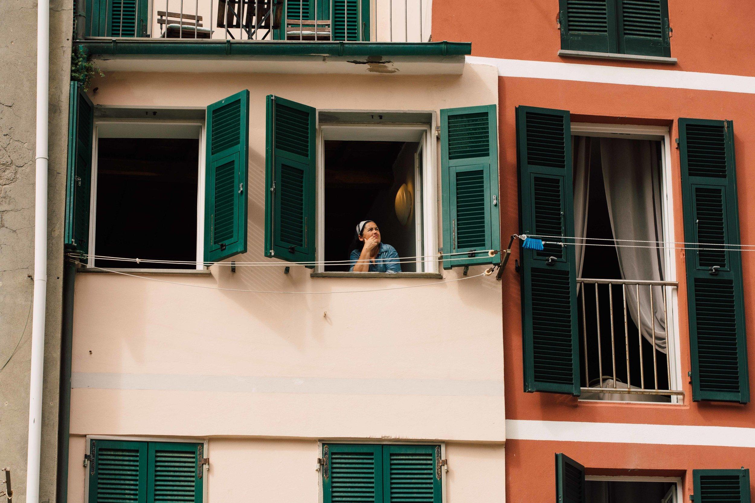 Hales Photo Italy-10.jpg