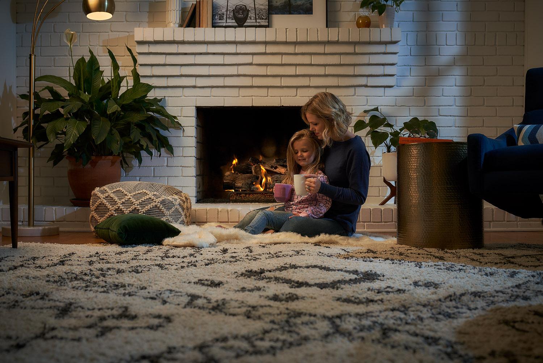 hales photo atlanta family lifestyle advertising photography production commercial marketing photographers georgia 0005.jpg